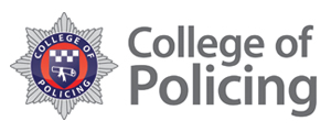 college_of_policing_logo_newstory_260312